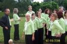Festival Cantate_1