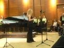 Jarni koncert_4