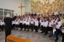 Rybnik 2009 - záverecná skladba všech sboru