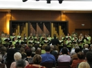 Jarní koncert Havirov 2010