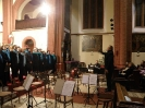 Adventní koncert 2011 Vítkovice