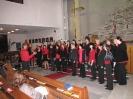 2011 - Noc otevrených kostelu [Havírov]