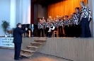 Koprivnice 6.10.2012