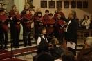 Vánocní koncert - Havírov - Jeník Tomis