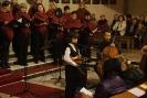 Vánocní koncert - Havírov