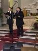Vánocní koncert - Havírov - Magda Bártková a Sona Jungová