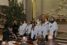 Vánocní koncert - Havírov - Detský pevecký soubor MEANDRY