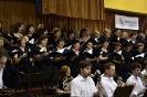 Letní koncert Repište 2013