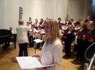 Unicov 27.4.2013 - SPS Koprivnice