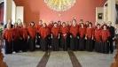 Vratislavia Sacra Wroclaw, doprovodný koncert