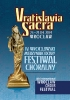2014 - Vratislavia Sacra [ Wroclaw ]