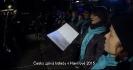 Cesko zpívá koledy Havírov 2015