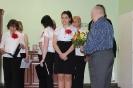 Den matek v domove senioru 17.5.2015