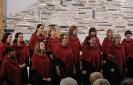 Koncert duchovní hudby Havírov 2015