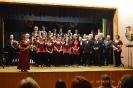Jarní koncert Orlová