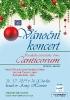Koncert Vánocní - Štepánský